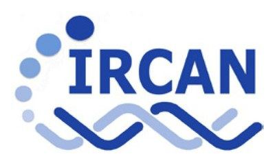 IRCAN