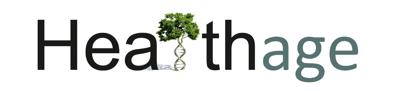 slide_healthage_logo
